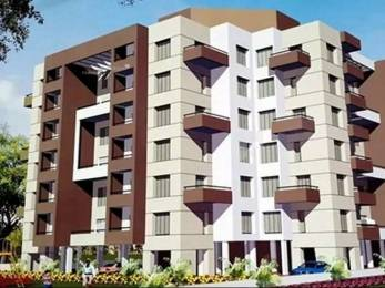 1045 sqft, 2 bhk Apartment in Aaryan Mayuri Enclave Wagholi, Pune at Rs. 35.0000 Lacs