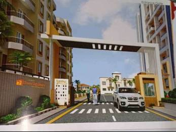 800 sqft, 2 bhk Apartment in Builder Project Pipla, Nagpur at Rs. 23.0000 Lacs