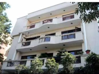 7200 sqft, 10 bhk Villa in Builder b kumar and brothers Panchsheel Park, Delhi at Rs. 5.5000 Lacs