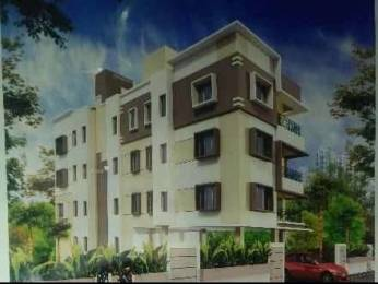 806 sqft, 1 bhk Apartment in Builder spandan iv Garia, Kolkata at Rs. 35.0000 Lacs