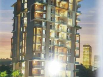 1598 sqft, 2 bhk Apartment in Builder Shyam Dham Hight Patrakar Colony Mansarovar, Jaipur at Rs. 30.0000 Lacs