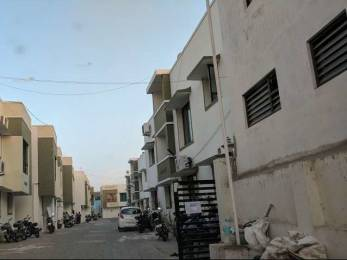 1086 sqft, 3 bhk Apartment in Ruby Residency East Tambaram, Chennai at Rs. 45.0000 Lacs