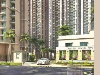 770 sqft, 2 bhk Apartment in Prateek Prateek Grand City NH 24 Highway, Ghaziabad at Rs. 34.5000 Lacs