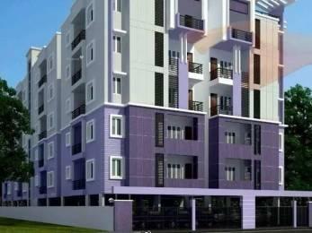 1176 sqft, 3 bhk Apartment in Builder Ar splendor horamavu agara Horamavu Agara, Bangalore at Rs. 46.1600 Lacs