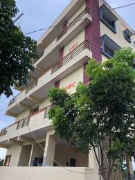 570 sqft, 2 bhk BuilderFloor in Aashrithaa Venus County Jigani, Bangalore at Rs. 8000