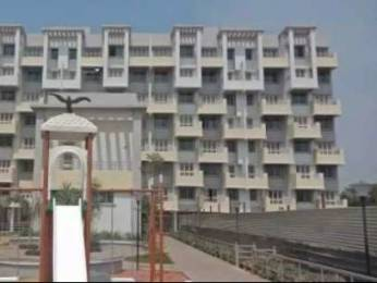 905 sqft, 2 bhk Apartment in Maruti Ravi Kiran Alandi, Pune at Rs. 10000