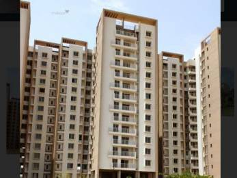 2500 sqft, 3 bhk Apartment in Mahima Panache Jagatpura, Jaipur at Rs. 20000