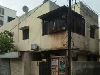 1250 sqft, 3 bhk IndependentHouse in Builder Project Peth Road, Nashik at Rs. 55.0000 Lacs