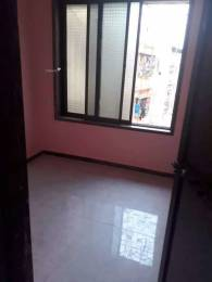 670 sqft, 2 bhk Apartment in Builder Project Bhayandar East, Mumbai at Rs. 38.0000 Lacs