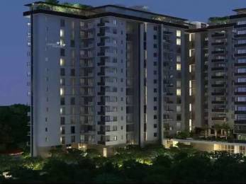 2202 sqft, 3 bhk Apartment in Arge Helios Narayanapura on Hennur Main Road, Bangalore at Rs. 1.5000 Cr