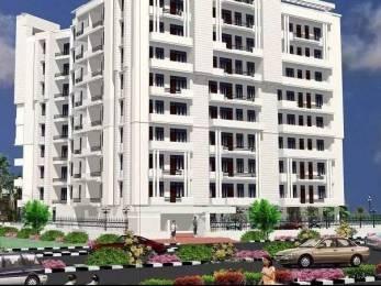 723 sqft, 1 bhk Apartment in Builder shri Gordhan Heights Mansarovar, Jaipur at Rs. 23.1200 Lacs