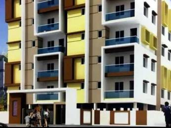 1295 sqft, 3 bhk Apartment in Builder MM towers gaju Old Gajuwaka Visakhapatnam, Visakhapatnam at Rs. 36.0000 Lacs