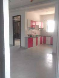 1400 sqft, 3 bhk BuilderFloor in Builder Project Greenfields, Faridabad at Rs. 13000