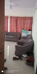 1400 sqft, 3 bhk Apartment in Pate Fiesta Baner, Pune at Rs. 27000
