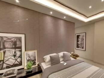 870 sqft, 2 bhk Apartment in Builder lodha crown jewel Kolshet Road Thane West, Mumbai at Rs. 1.0300 Cr