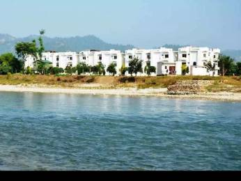 1500 sqft, 3 bhk Apartment in ETH Emerald Rivera Gajiwali, Haridwar at Rs. 68.4000 Lacs
