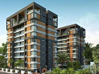 4763 sqft, 4 bhk Apartment in Builder Project Akota, Vadodara at Rs. 2.5000 Cr