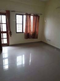 1200 sqft, 2 bhk BuilderFloor in Builder Project ISBT Turner Road, Dehradun at Rs. 13000