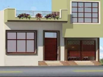 736 sqft, 2 bhk IndependentHouse in Siddhartham Mansion Shahberi, Greater Noida at Rs. 27.9997 Lacs