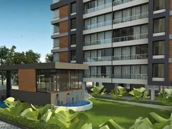 1150 sqft, 3 bhk Apartment in Builder Project Tandalja, Vadodara at Rs. 33.0000 Lacs
