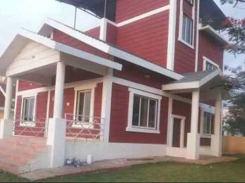 1800 sqft, 3 bhk Villa in Builder Project Karjat, Mumbai at Rs. 70.0000 Lacs