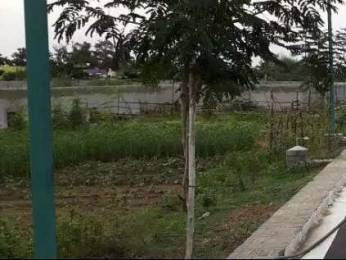 1500 sqft, Plot in Builder sai mangal avenue omr road Kelambakkam, Chennai at Rs. 31.4870 Lacs