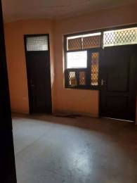 900 sqft, 2 bhk BuilderFloor in Builder Project Subhash Nagar, Delhi at Rs. 20000
