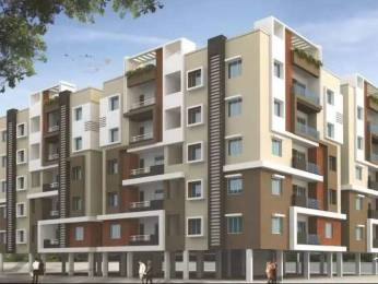1050 sqft, 2 bhk Apartment in Builder Project Endada, Visakhapatnam at Rs. 36.7500 Lacs