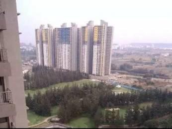 512 sqft, 1 bhk Apartment in Paranjape Blue Ridge The Lofts Hinjewadi, Pune at Rs. 43.0000 Lacs