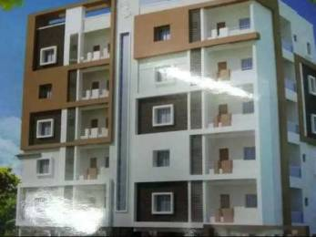 1715 sqft, 3 bhk Apartment in Builder Project CBCID Colony, Hyderabad at Rs. 80.0000 Lacs