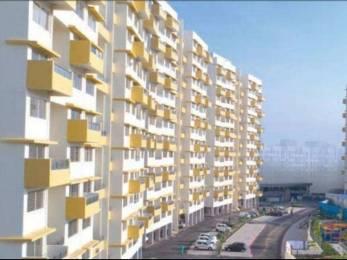 1050 sqft, 2 bhk Apartment in Builder Moonstone by Kolte Patil Three Jewels katraj kondhwa road, Pune at Rs. 63.0000 Lacs