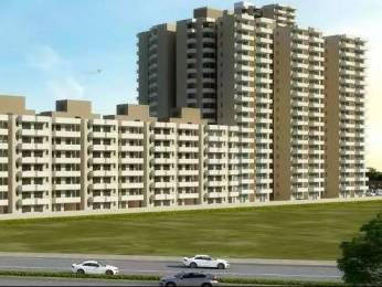 1100 sqft, 3 bhk Apartment in OSB Expressway Towers Sector 109, Gurgaon at Rs. 26.2600 Lacs
