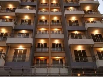 920 sqft, 2 bhk Apartment in Builder Project Kalamboli, Mumbai at Rs. 67.9000 Lacs