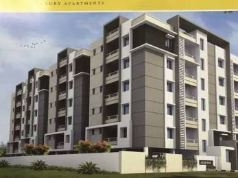1000 sqft, 4 bhk Apartment in Builder Potluri orchid Homes PMPalem, Visakhapatnam at Rs. 33.0000 Lacs