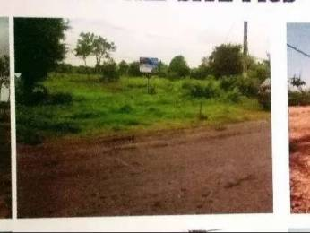 1000 sqft, Plot in Builder The 4Tune Forever Palghar, Mumbai at Rs. 7.7700 Lacs