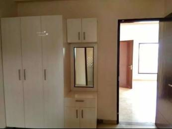 1850 sqft, 3 bhk Apartment in Builder Project Mansa Devi Complex, Panchkula at Rs. 20000