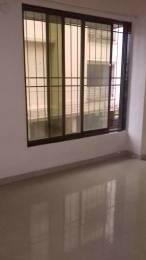 860 sqft, 2 bhk Apartment in Shikara Estates Phase 1 Panvel, Mumbai at Rs. 46.0000 Lacs
