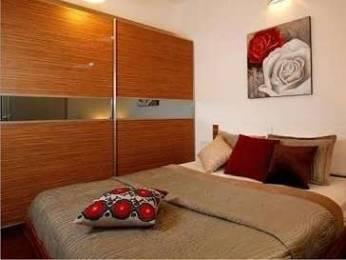 1500 sqft, 3 bhk Apartment in Builder Swarn Apartments Pitampura, Delhi at Rs. 25000