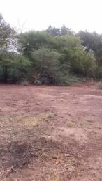 3600 sqft, Plot in Builder Project Ghuma Bopal Road, Ahmedabad at Rs. 72.0000 Lacs