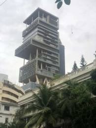 1300 sqft, 2 bhk Apartment in Builder NALANDA B PEDDER ROAD Peddar Road, Mumbai at Rs. 5.9500 Cr