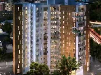 2777 sqft, 3 bhk Apartment in Builder 3BHK apartment for sale Mandevelli, Chennai at Rs. 4.7209 Cr