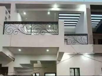 950 sqft, 2 bhk Villa in Builder Project Dashauli, Lucknow at Rs. 16.5100 Lacs