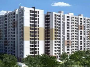 591 sqft, 1 bhk Apartment in Builder 1BHK apartment for sale Medavakkam, Chennai at Rs. 23.3445 Lacs