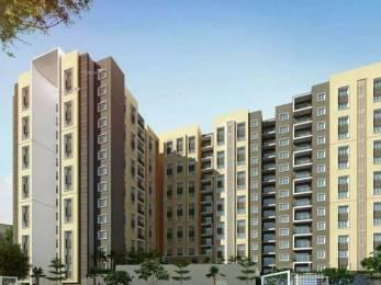 631 sqft, 2 bhk Apartment in Builder 2BHK apartment for sale Madhavaram, Chennai at Rs. 29.9725 Lacs