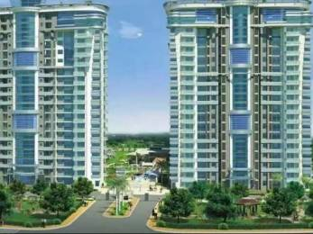 1530 sqft, 3 bhk Apartment in Builder Project Brs nagar, Ludhiana at Rs. 23000