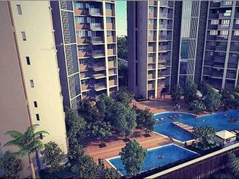 1300 sqft, 2 bhk Apartment in  Garden Grove Phase 2 Borivali West, Mumbai at Rs. 2.3500 Cr