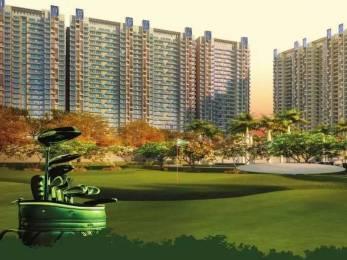 927 sqft, 2 bhk Apartment in Ajnara Ajnara Sports City Knowledge Park V, Greater Noida at Rs. 31.9000 Lacs
