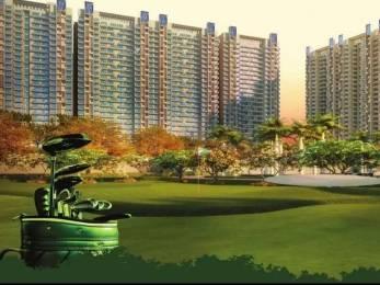 1395 sqft, 3 bhk Apartment in Ajnara Ajnara Sports City Knowledge Park V, Greater Noida at Rs. 48.0000 Lacs
