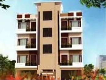 1450 sqft, 3 bhk BuilderFloor in Builder sigma II Patiala Road, Zirakpur at Rs. 38.9000 Lacs