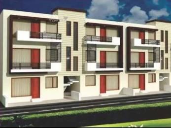 1125 sqft, 2 bhk BuilderFloor in Builder AVR Buildtech AVR Aspen Homes Sector 124 Mohali Mohali Sector 124 Mohali, Mohali at Rs. 25.9000 Lacs